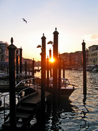 Venice_ 1
