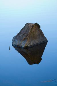 Stone Levitation