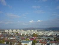 romania_landscape 2