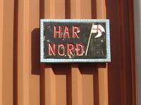 HAR NORD