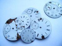 broken time 6