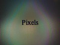 pixils