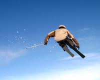 Ski Air 2