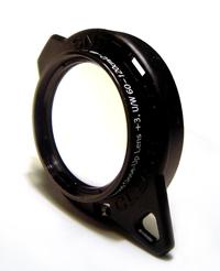 Close-up Lens 2