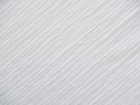 texture 092