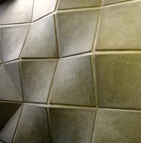 Archi-Texture