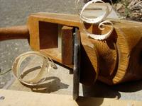 Wood rasp 4