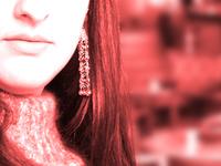 Czesty red