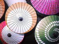 Chinese_umbrellas