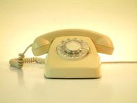 70's Telephone