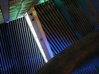 Aquarium Ceiling 3