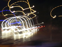 Lights 1