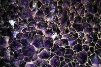 Giant amethyst 2