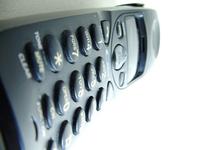 Wireless Phone 2