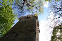 Cieszyn tower 1