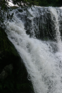 Dry Falls