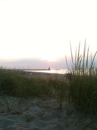Beach Set 6