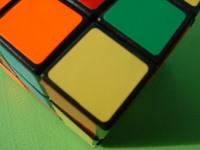 Rubix 1