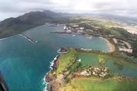 Kauai Hawaii 3