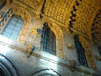 Rosslyn Chapel, Midlothian 3