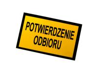 post_stickers 2