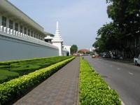 Bangkok, Thailand 1