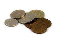 Coins 2