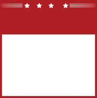 Political Photo Files