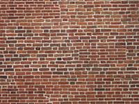 Brick Texture 39