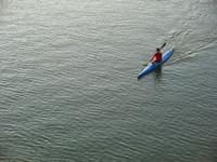 The Kayak Set 1