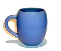 blue mug 3