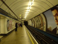 Tube 1 3