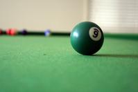6-Ball