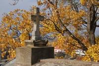 Church in Vranov