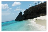 Curacao 5