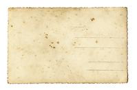 postcard backside 1
