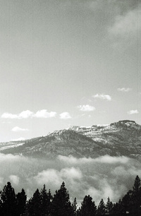 sierra snowfall 3