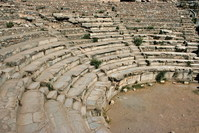 Greek ruin 19