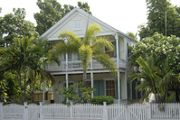 Key West House1