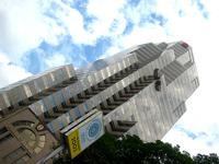 Public Bank HQ, Kuala Lumpur M