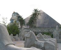 Luxor Still