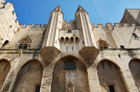 palais des papes 3