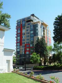 reno apartment