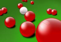 Billiards 5