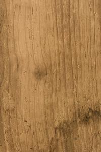 Wood Texture 3