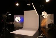 Television Studio 1
