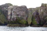 The Rocks 1