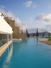 Elounda, Crete 1