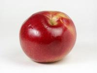 appleAday