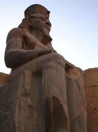 Egypt / Pyramide / Karnak / Cairo 188